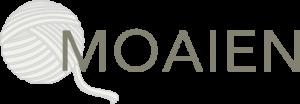 Moaien